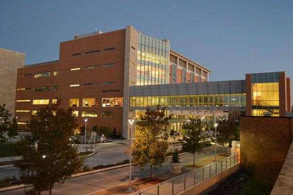 MONTCO Careers – Lankenau Medical Center