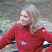Annachiara Penzo
