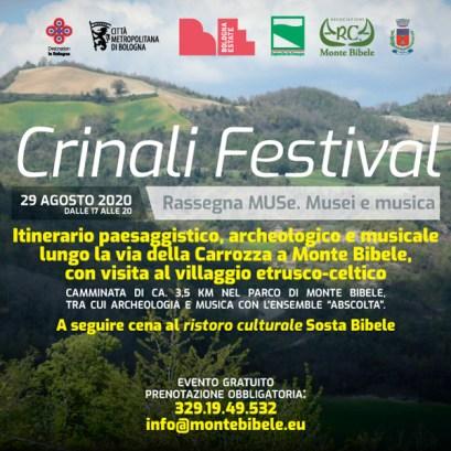 crinali1