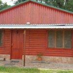 frente-cabana-roko-montecaseros