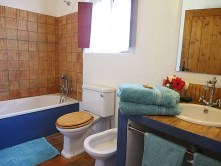 agroturismo-blue-suite-wc