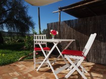 agroturismo-red-twinroom-outside