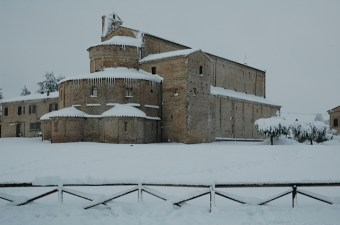 Neve-a-Montecosaro-foto-di-Cristian-Castagna-18