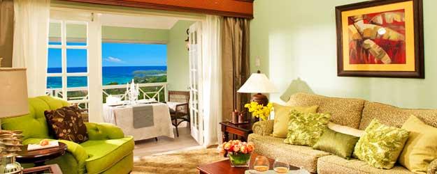 Jamaica Timeshares Rental