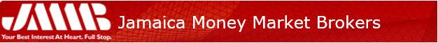 Jamaica Money Market Brokers