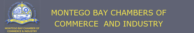 Montego Bay Chamber of Commerce