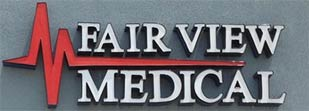 Fairview Medical