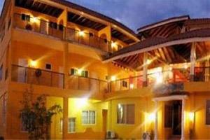 Altamont West Hotel Montego Bay