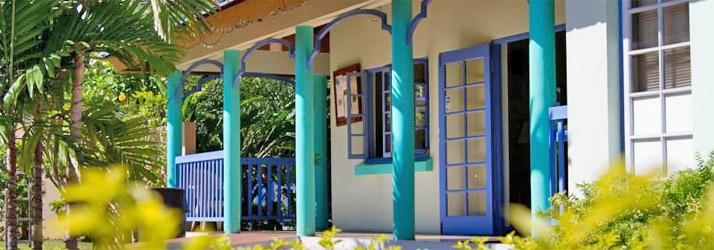 Toby's Resort, Montego Bay