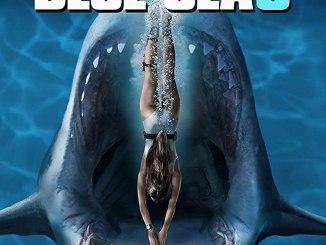 Download Deep Blue Sea 3 (2020)