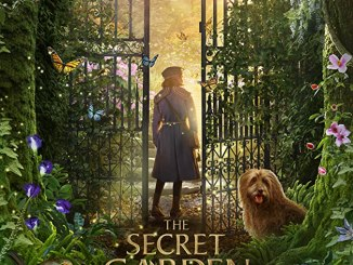 Download The Secret Garden (2020)