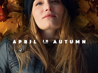 Download April in Autumn (2018)