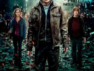 Download Harry Potter and the Deathly Hallows: Part 2 (2011)
