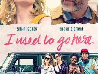 Download I Used to Go Here (2020)