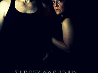 Download Unbound (2020)