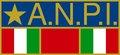 logo anpi