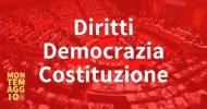 Montemaggio Festival Resistente 2020 Dialogo con Paola Altrui