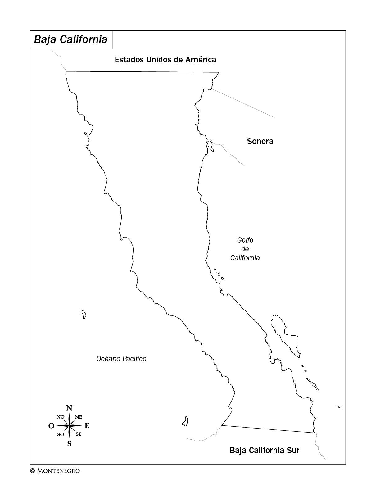 San Quintin Baja California Mexico | Wiring Diagram Database on baja 250 transmission diagram, baja 250 flywheel, baja doodle bug manual, baja scooter repair manual, baja 250 engine, baja 250 honda, baja 50 atv parts diagram, baja heat mini bike manual, baja 250 parts,