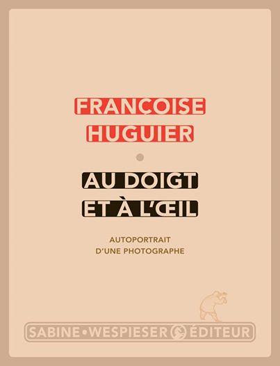 huguier
