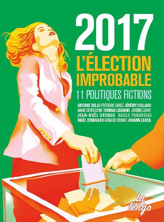 elections imp