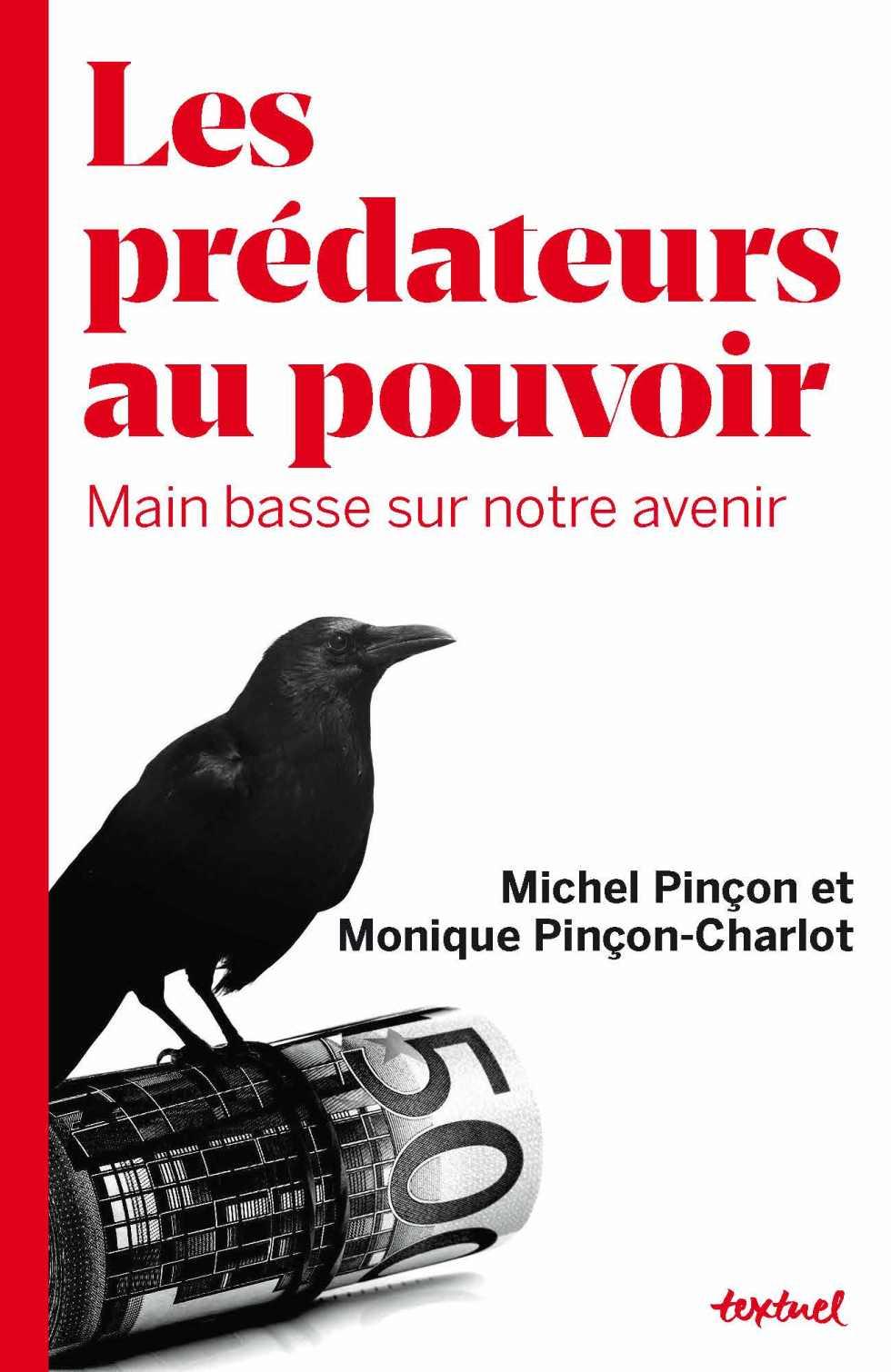 Pincon-charlot