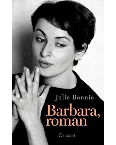 Barbara-roman