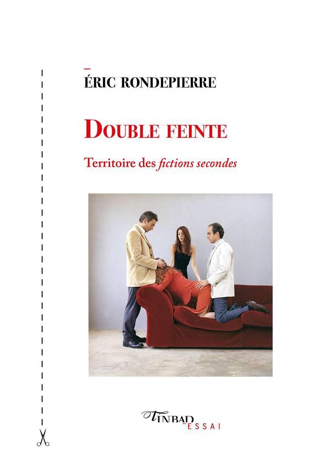 rondepierre