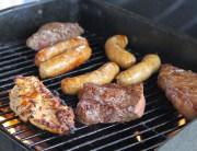 Diferencias entre carne roja y carne blanca