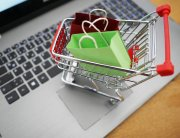 Cuatro ventajas de comprar online