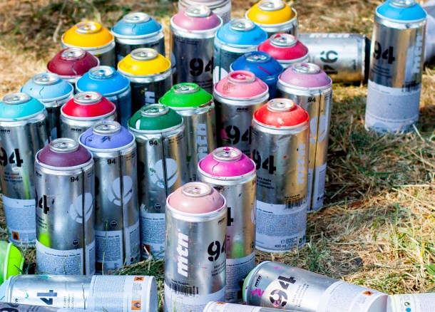 bombe-spray-couleur