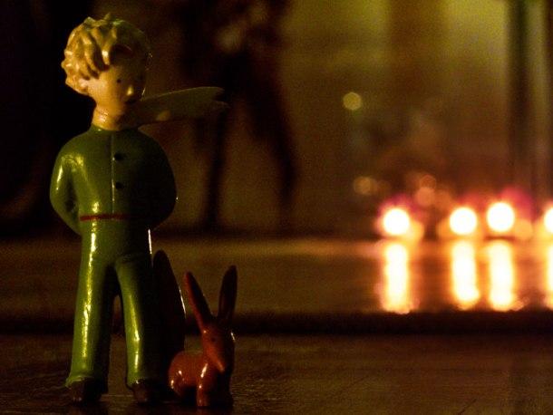petit-prince-figurine2