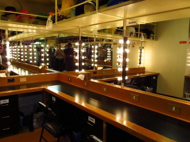 miroir-coulisse-loges