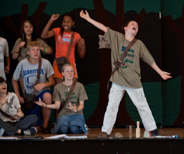 PPC ph-so-Child-Theater-150-7