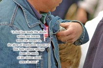 xp3-dot-us_DSC_8434 Jeans Jacket, Chest, A God