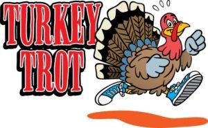 Turkey_trot_logo_1950682467