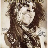 ¿Haz estado en el infierno?...Preguntale a Alice Cooper.