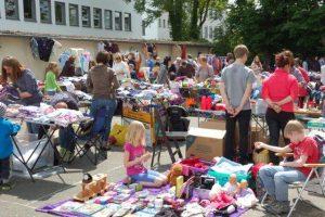 2015-05-30-FMD_Flohmarkt-010