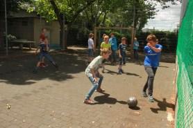 FMD_fussball