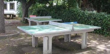 FMD_tischtennisplatten