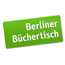 berlinerbuechertisch
