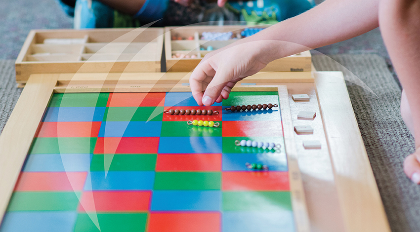 Blog | Montessori Australia Foundation