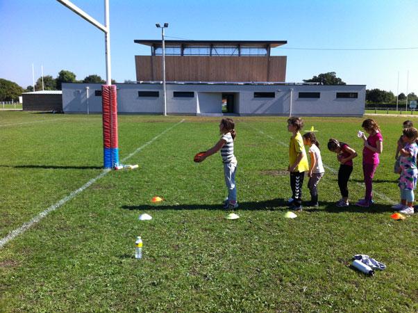 primaire-montessori-sport