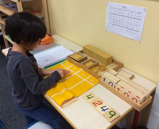 mathematiques-montessori