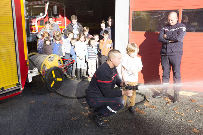pompiers-montessori-sortie