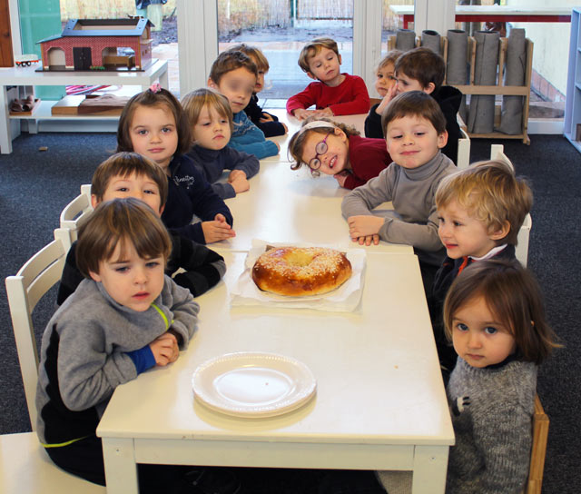 galette-maternelle-01-15_2