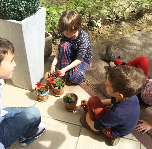 montessori international bordeaux plantation