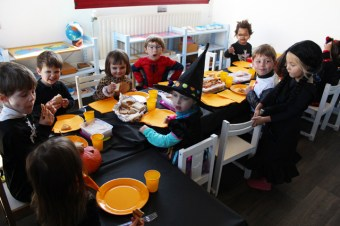 halloween-montessori-bordeaux-11