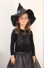 halloween-montessori-bordeaux-15