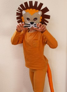 halloween-montessori-bordeaux-20