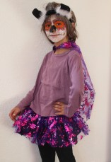 halloween-montessori-bordeaux-23